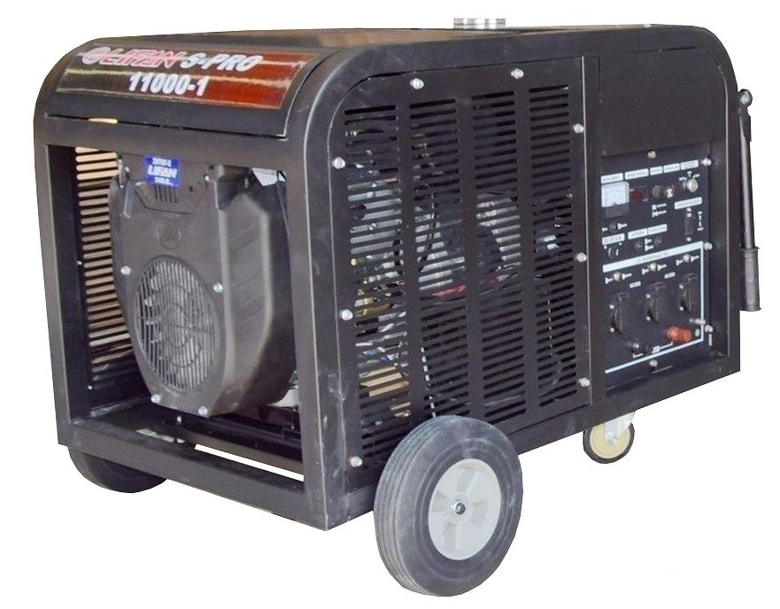 Сварочный аппарат энергия 160 отзывы